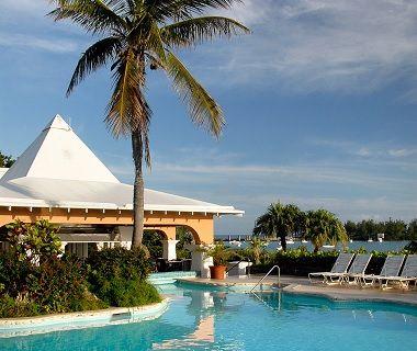 All Inclusive Resorts Bermuda