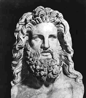 He Was Afraid That Opposing Solrs Would Grab On To The Grecians Beards And Use It Against Them While In Battle Greek