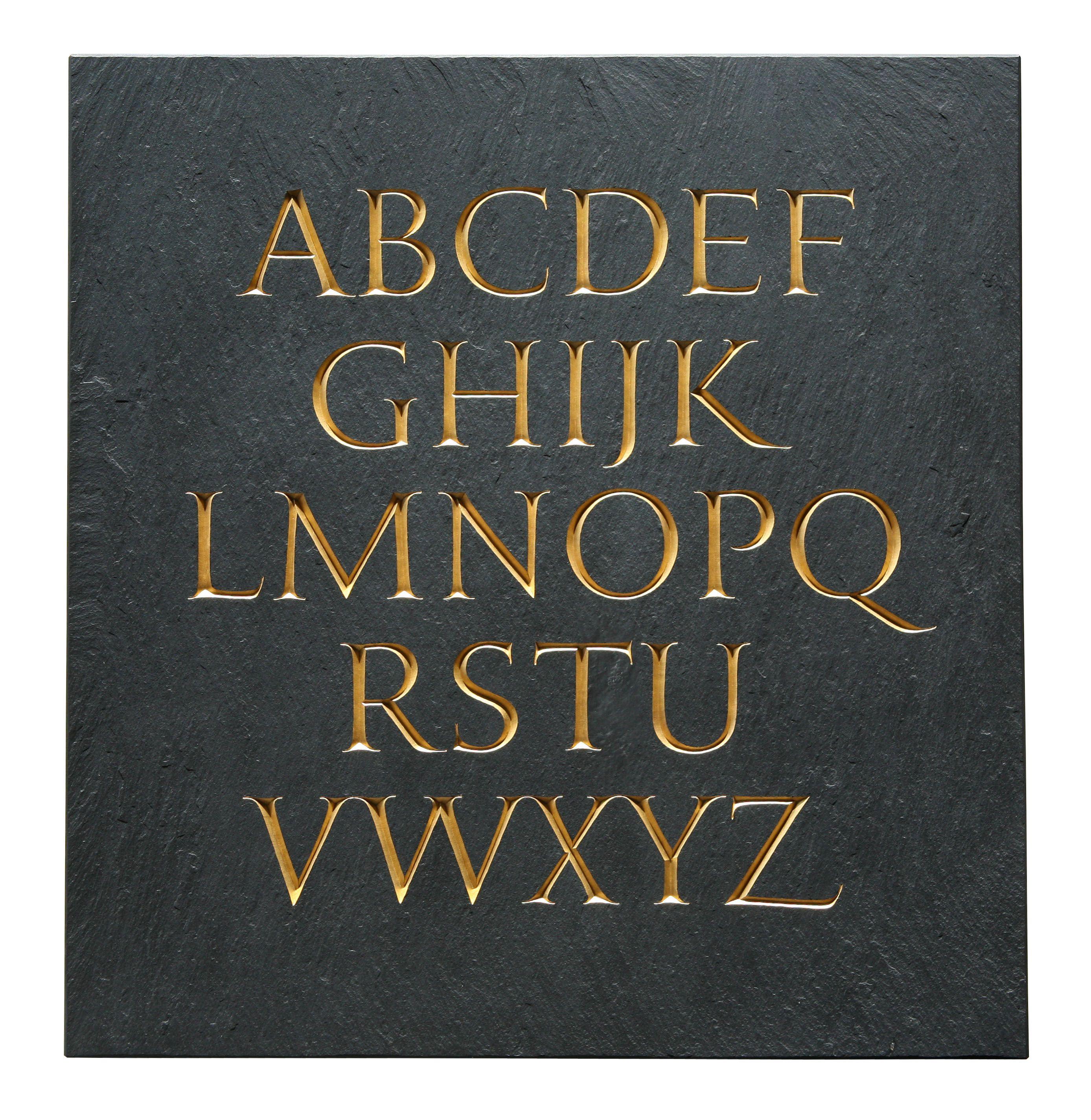 cover letter books%0A Nick Benson  Slate Alphabet