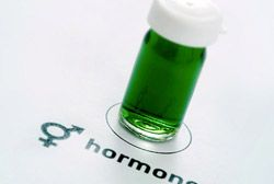Dosage Options for Hormone Therapy
