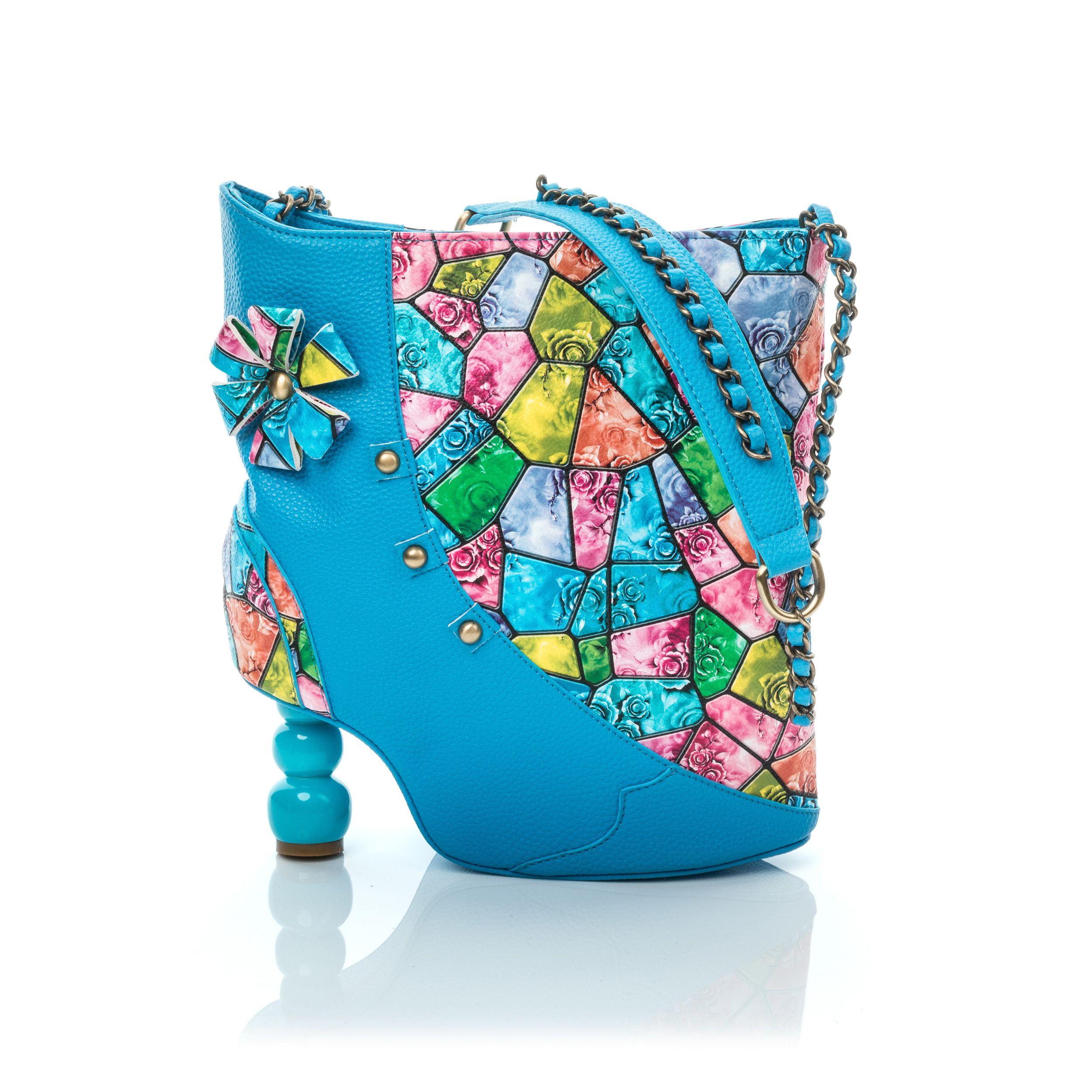 Maroquinerie Besson 917038 Printemps Été Chaussures 2017 qEwE7vpan