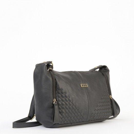 alicante bolso  Misako  2975f0c26607