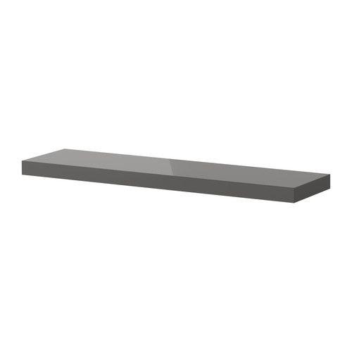 Ikea Us Furniture And Home Furnishings Wall Shelves Ikea Lack