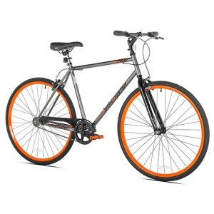 Best Hybrid Bikes Under 500 2019 Reviews And Top Picks Fixie