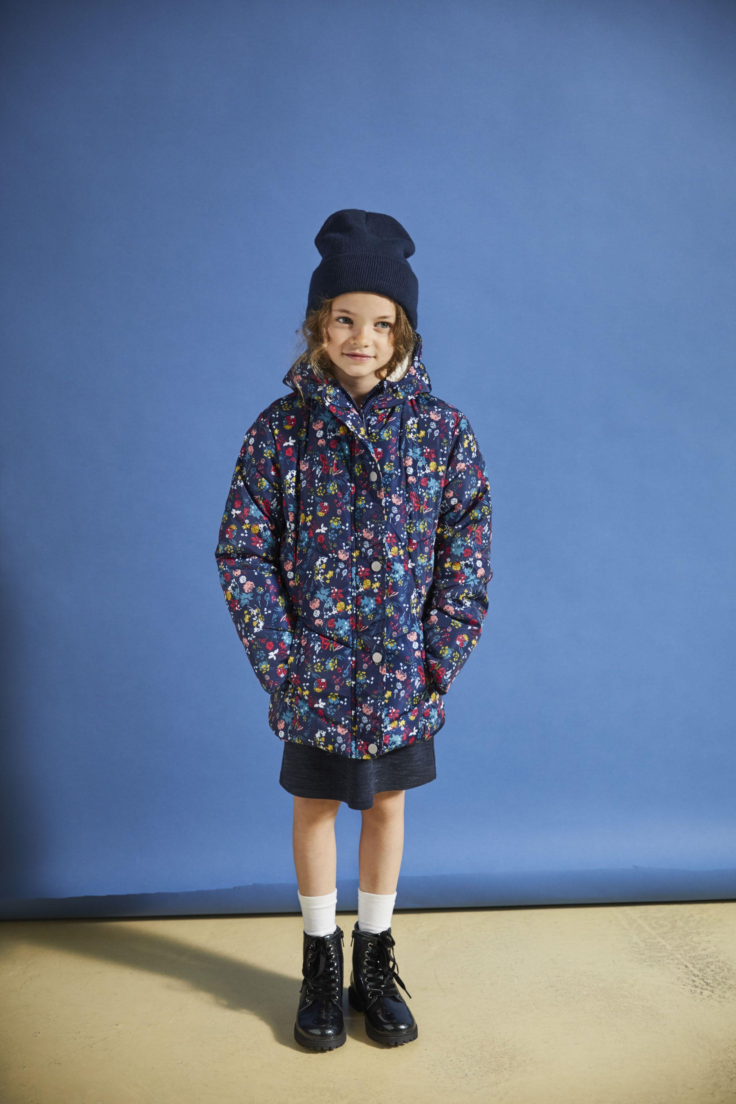 5e47de0eea2d6 Mode enfants - Nouvelle collection hiver 2018 GEMO
