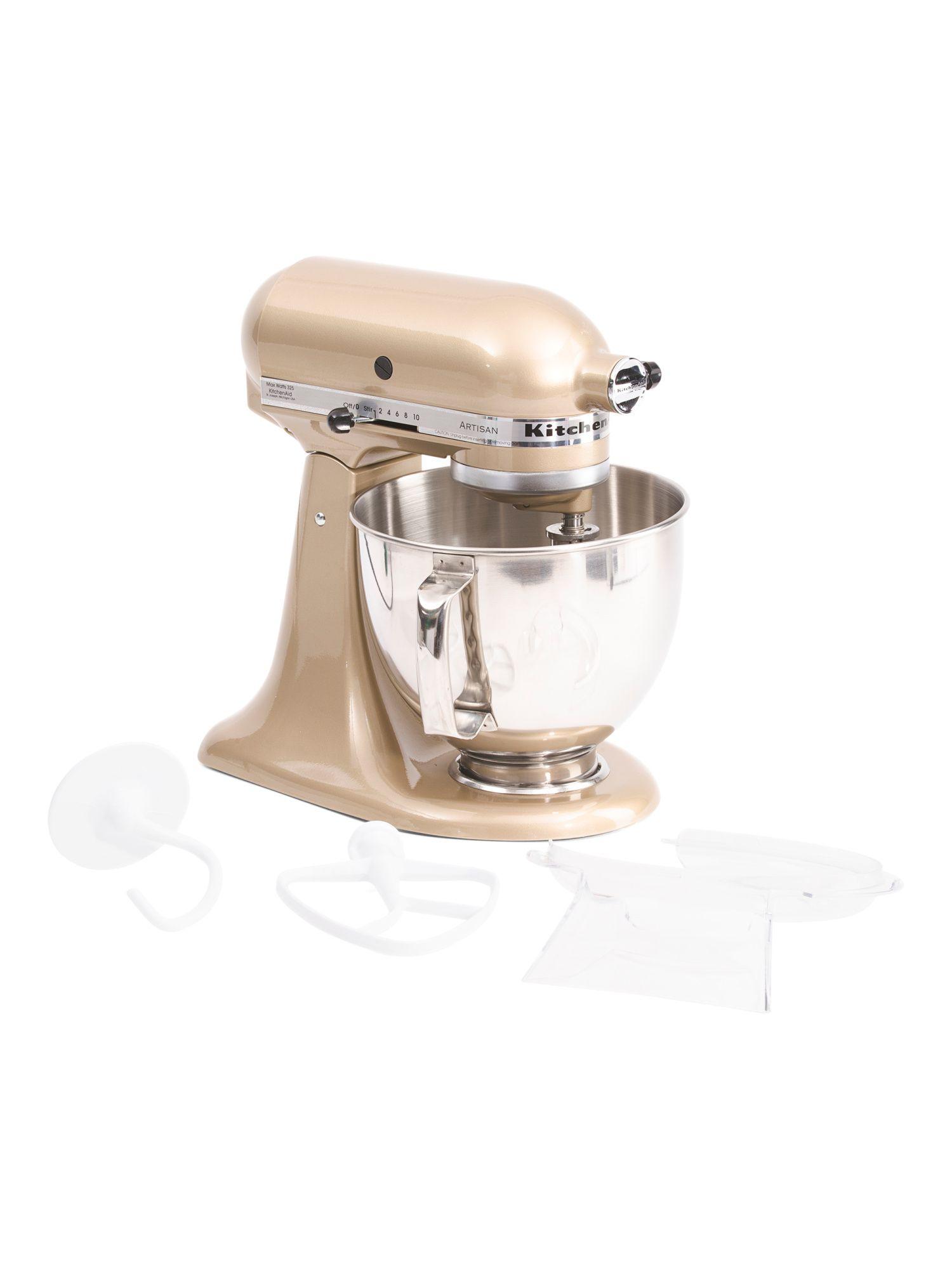 200 high resolution image kitchen aid mixer mixer