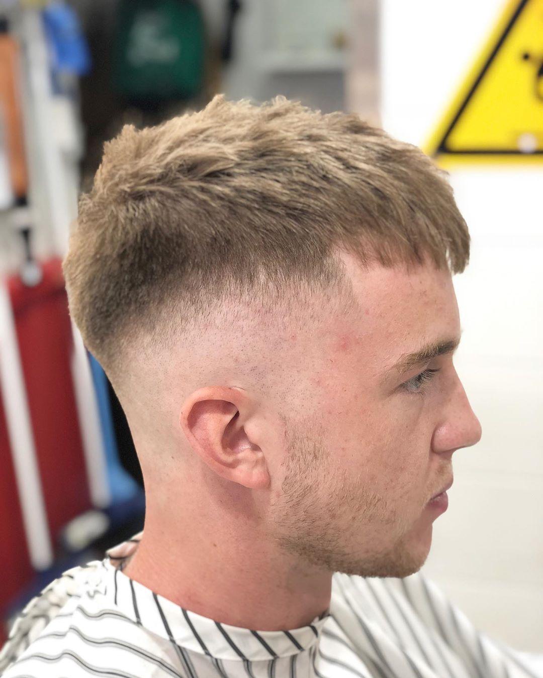 Pin On Hair Stylish Men