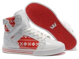 http www cheapfree tn au com cheap supra shoes men shoes 063 rh pinterest com