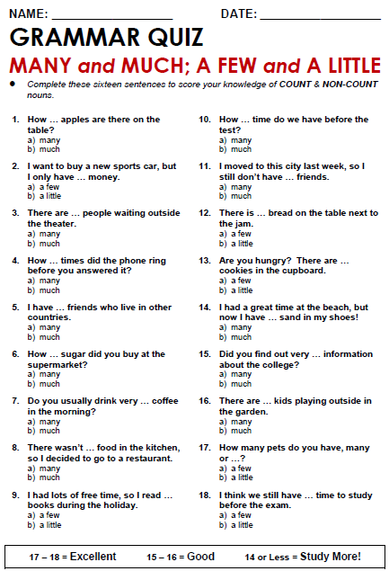 Pin On Atividades De Ingles