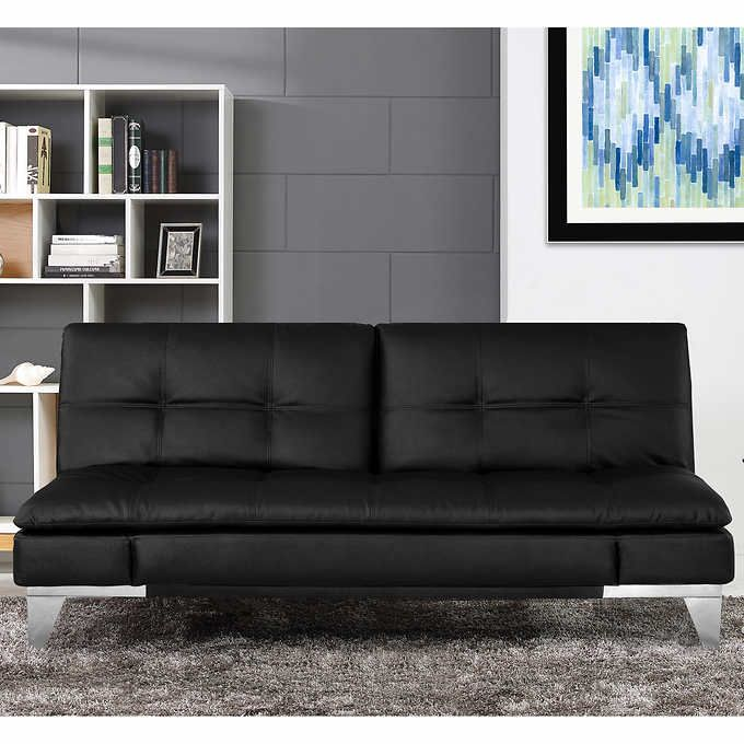 Explore Leather Futon Bonded And More