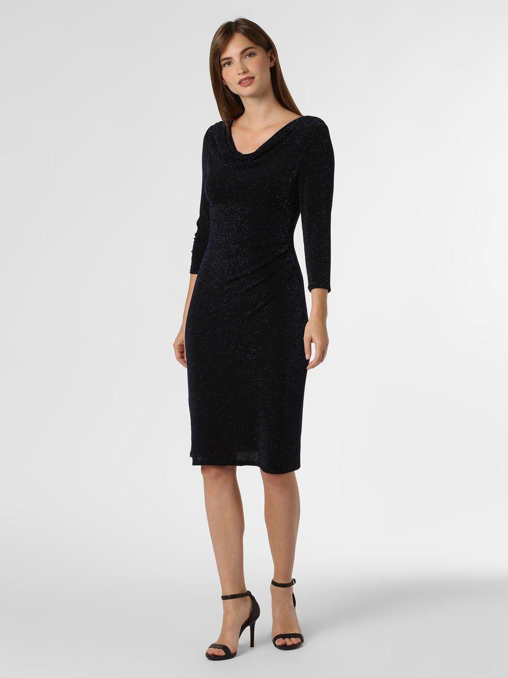 Damen Abendkleid  Kleider, Abendkleid und Kleider online kaufen