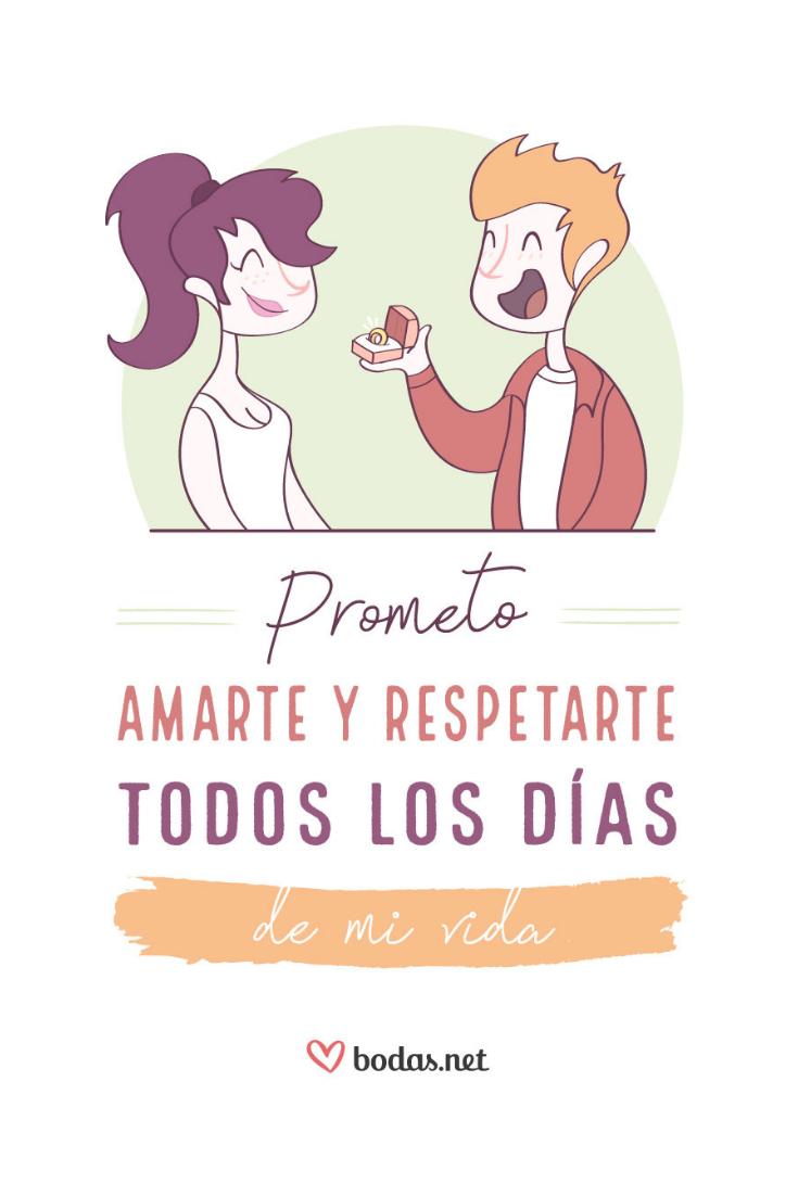 Las mejores frases de amor para dedicar a tu pareja. #bodas #bodasnet # novios #noviasespaña #bodaespaña #noscasamos #amor … | Frases de amor,  Frases de boda, Frases