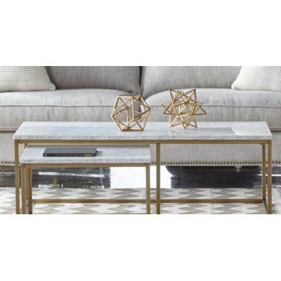 orient express furniture carrera coffee table products coffee 3 rh pinterest com