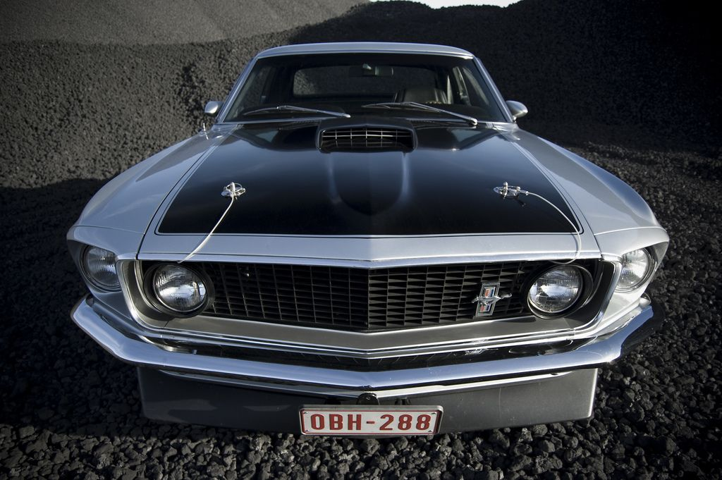 mustang 1969 coupe coupe ford mustang and ford rh pinterest com
