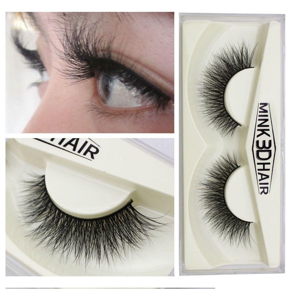 Cheap Eyelash Black Buy Quality Eyelash Brush Directly From China