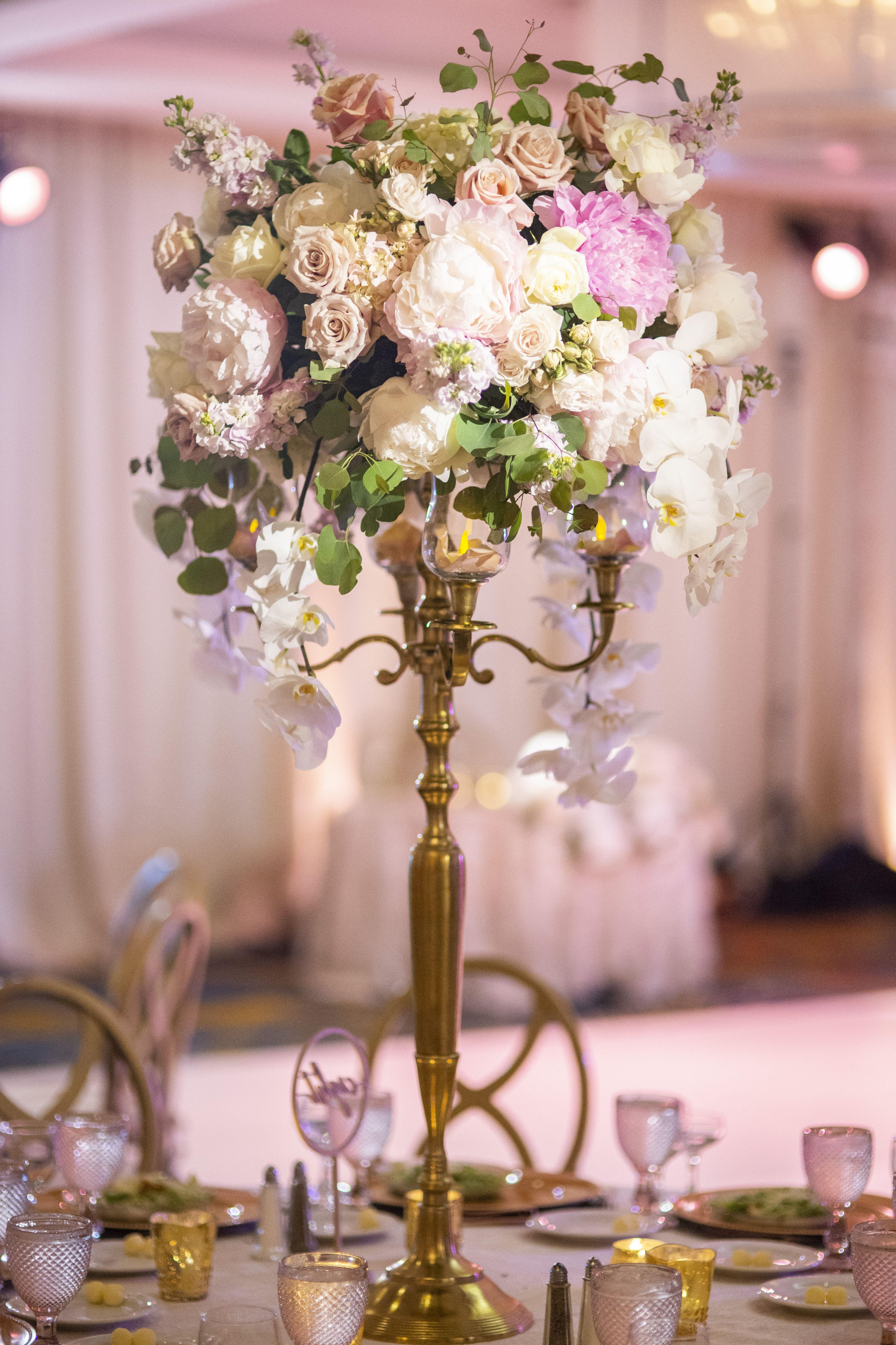 beautiful centerpieces annapolis waterfront weddings darling rh pinterest com