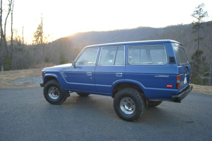 would you rather have a land rover defender 110 or a toyota land rh pinterest fr