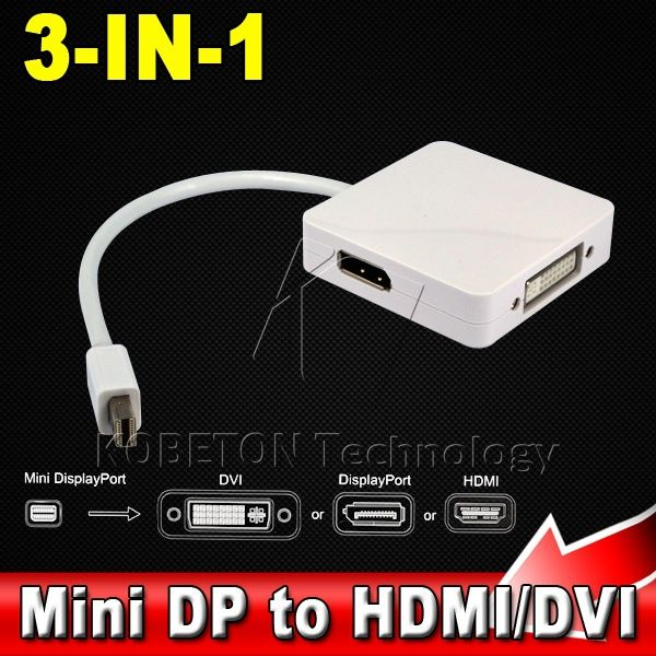 Cheap adapter 100ma, Buy Quality cable guitar directly from China adapter cctv Suppliers: Mini DisplayPort DP to HDMI Adapter For MacBook Pro AirFeatures:100% Brand New.Input Type: Mini Dislay Port