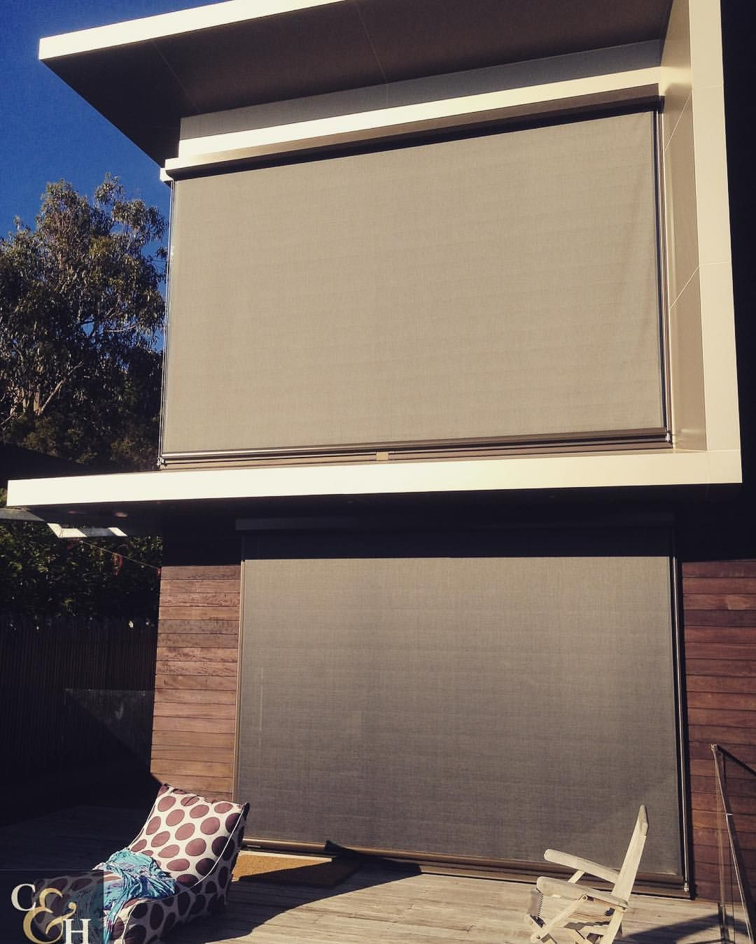 Pin by living room blinds on vertical blinds bedroom in