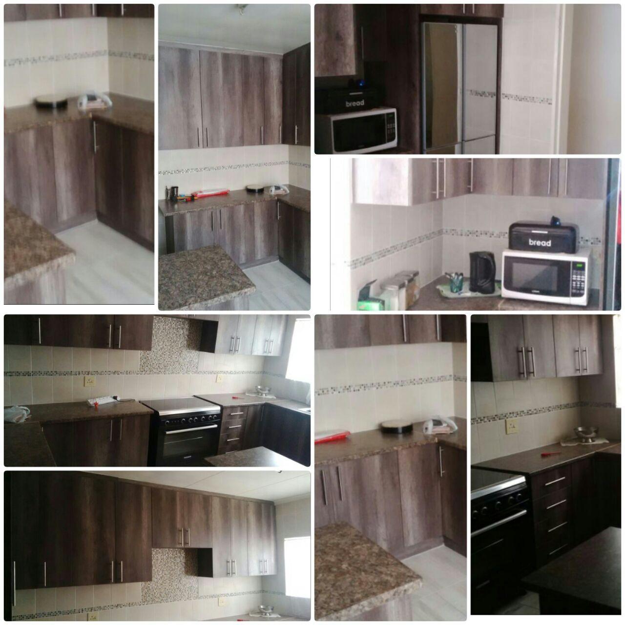 Cupboard AMS WoodWorx PTY LTD 201420586107 4180268171
