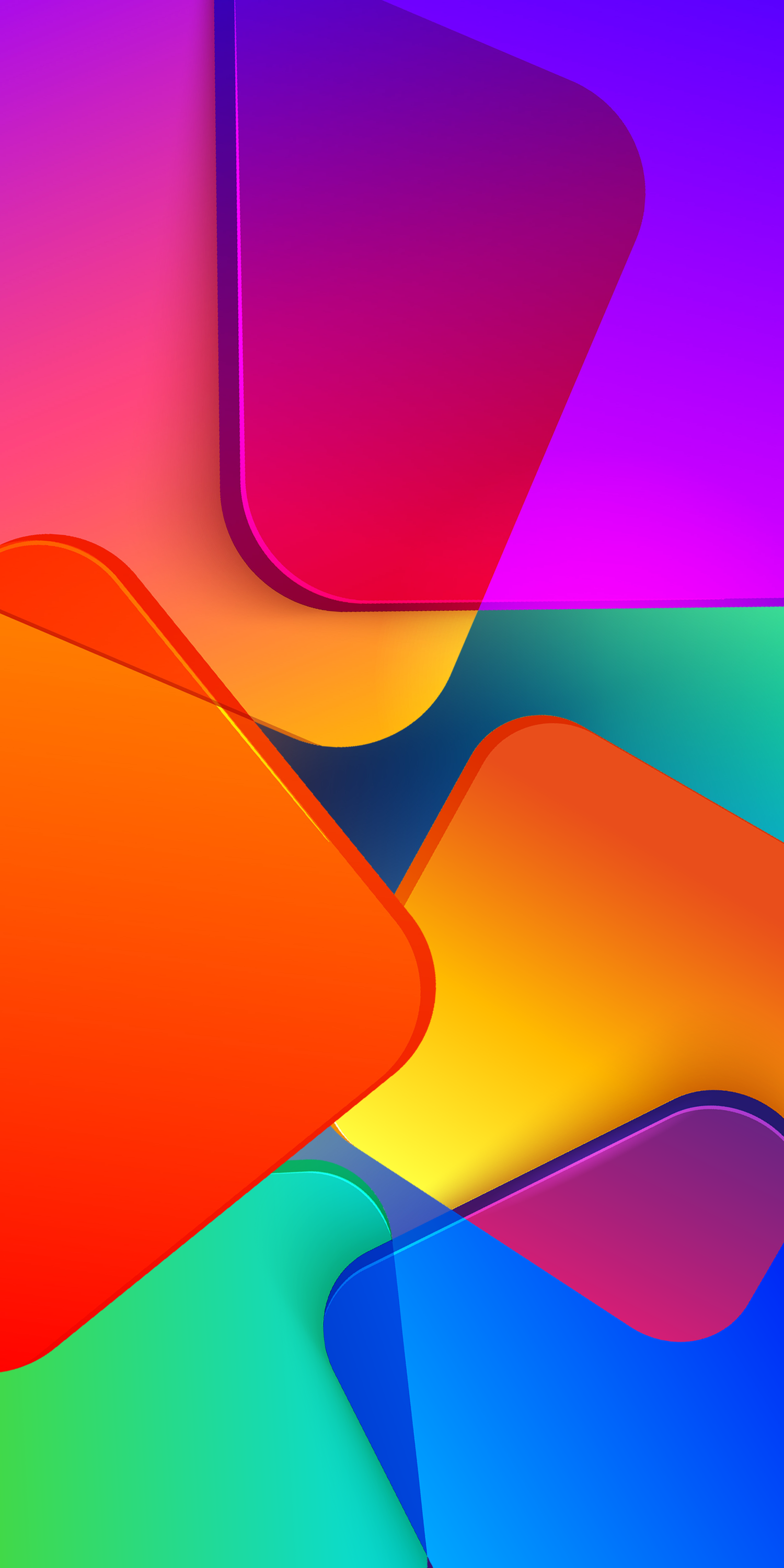 Wallpaper Of Colorful Artwork Backgrounds For Mobile Phone Wallpaper Backgrounds Artwork Abstract Iphone Wallpaper Samsung Wallpaper Smartphone Wallpaper
