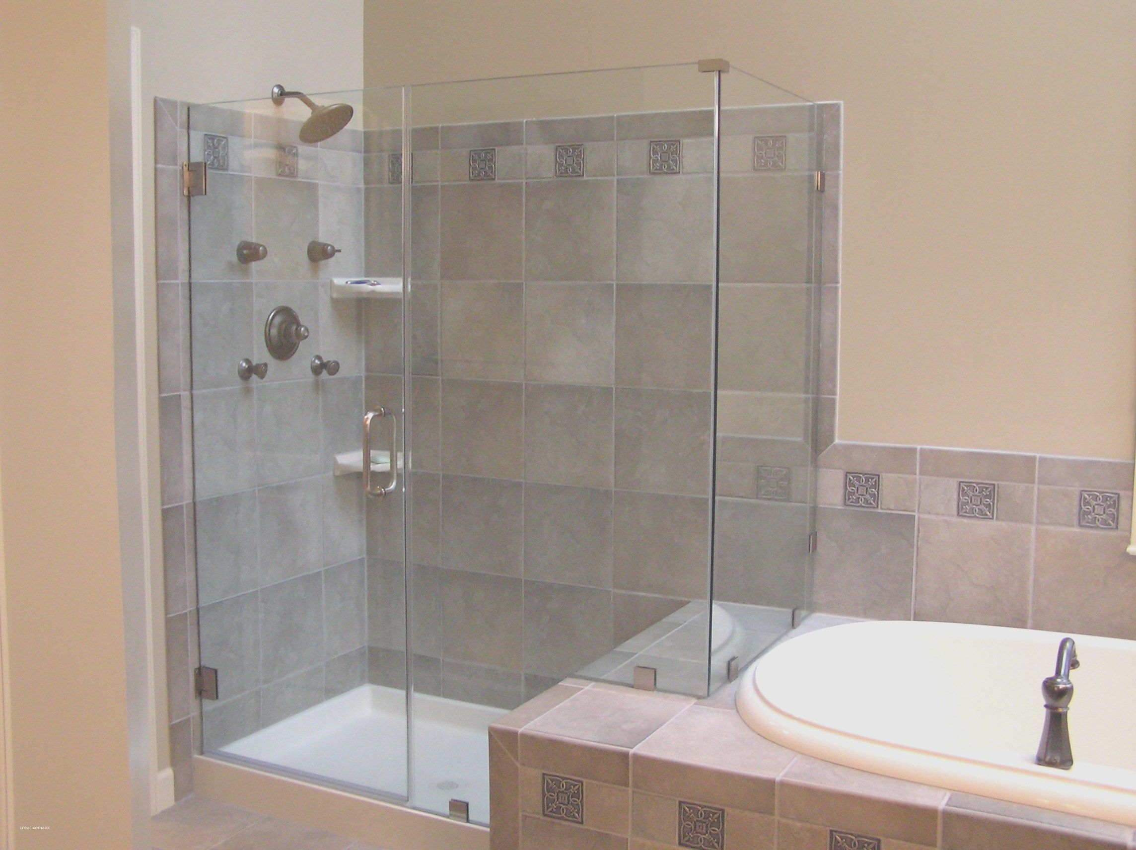 photos of remodeled bathrooms%0A Small Bathrooms On A Budget  Awesome Small Bathrooms On A Budget  Diy Bathroom  Remodel