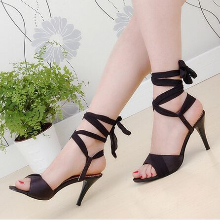 Cheap sandals shoes girls, Buy Quality shoe mount directly from China  sandals wings Suppliers:
