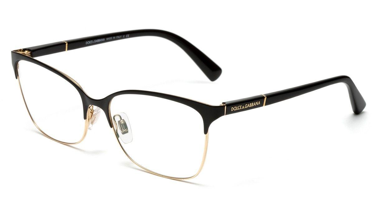 Compre Óculos de Grau Dolce   Gabbana em 10X   Tri-Jóia Shop ... 75d37e5c9e