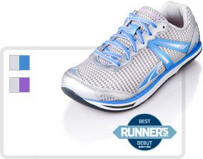 Awesome Shoes Only Cushioned Zero Drop Shoes On The Market Lots Of Room For Your Toes I Have Been Run Best Running Shoes Zero Drop Shoes Minimalist Shoes
