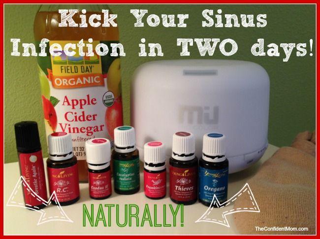 Best 25 Essential Oils Sinus Ideas On Pinterest Doterra