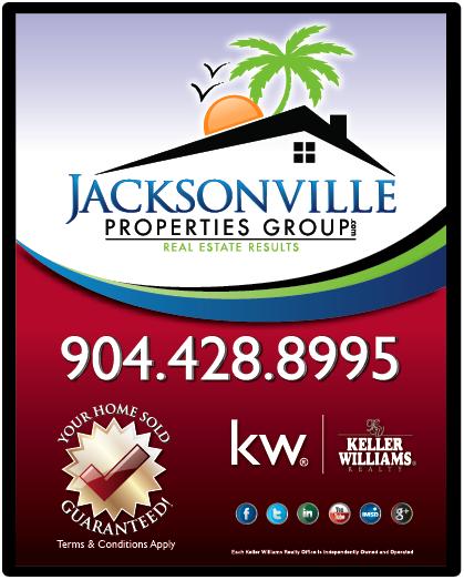 jacksonvillepropertiesgroup com custom signs keller williams rh pinterest com