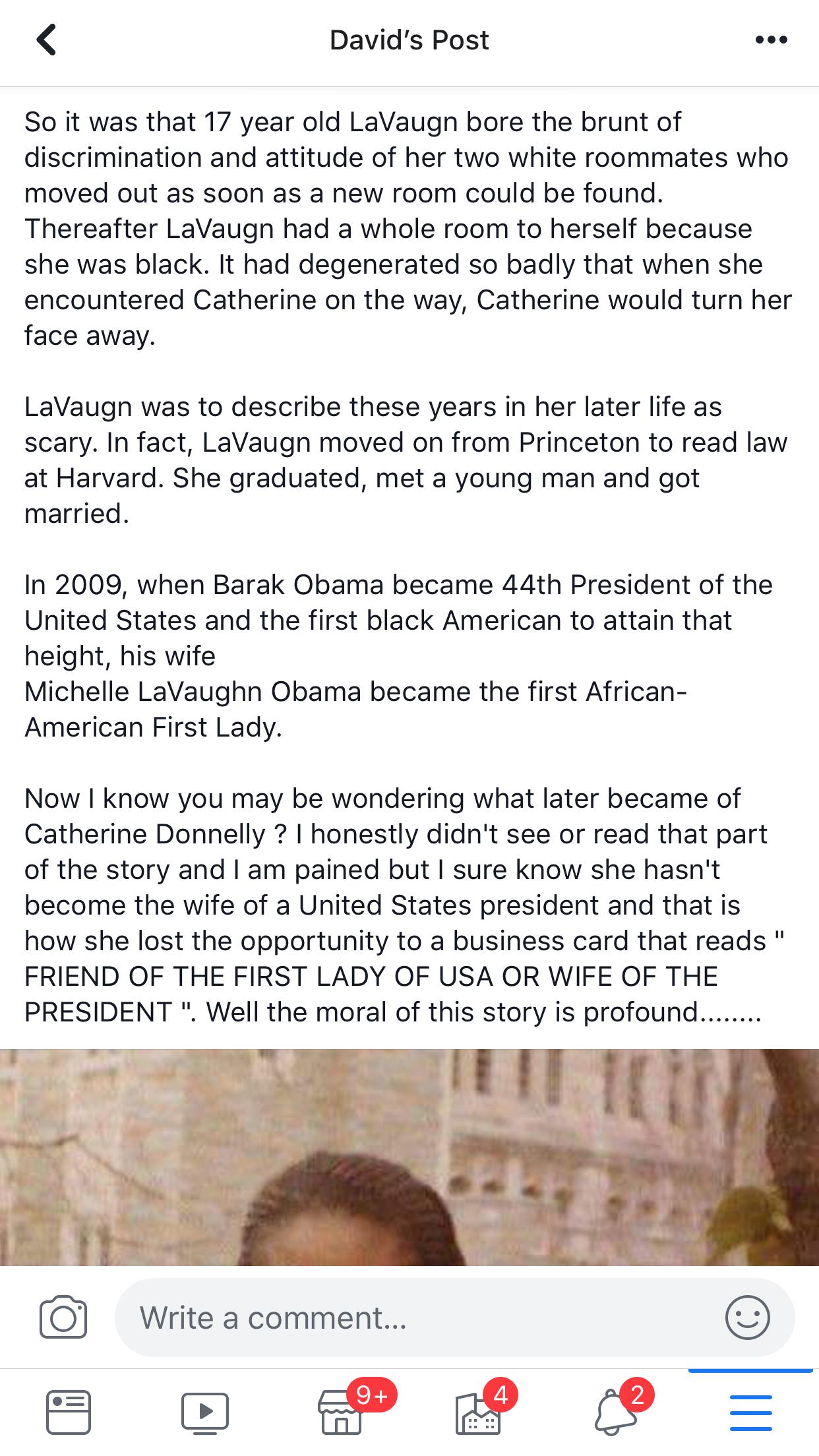 Michelle Obama Michelle Obama Mens Sunglasses Obama