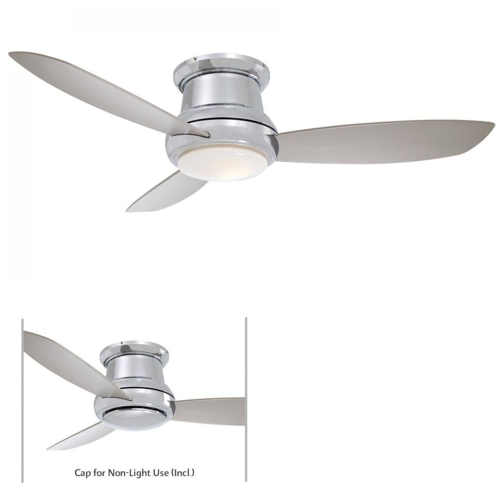 Minka aire ceiling fan troubleshooting httpladysrofo minka aire ceiling fan troubleshooting mozeypictures Choice Image
