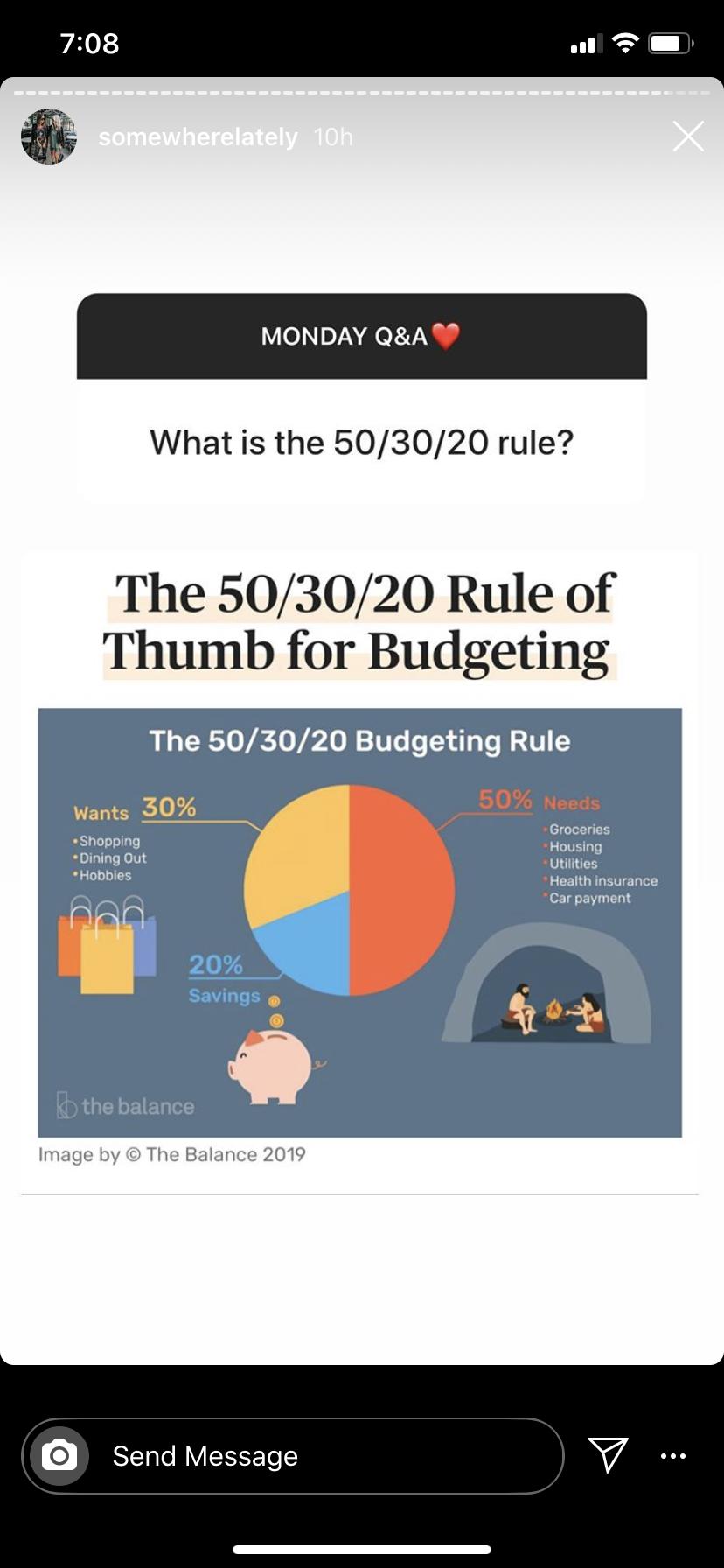 Medical rules of thumb
