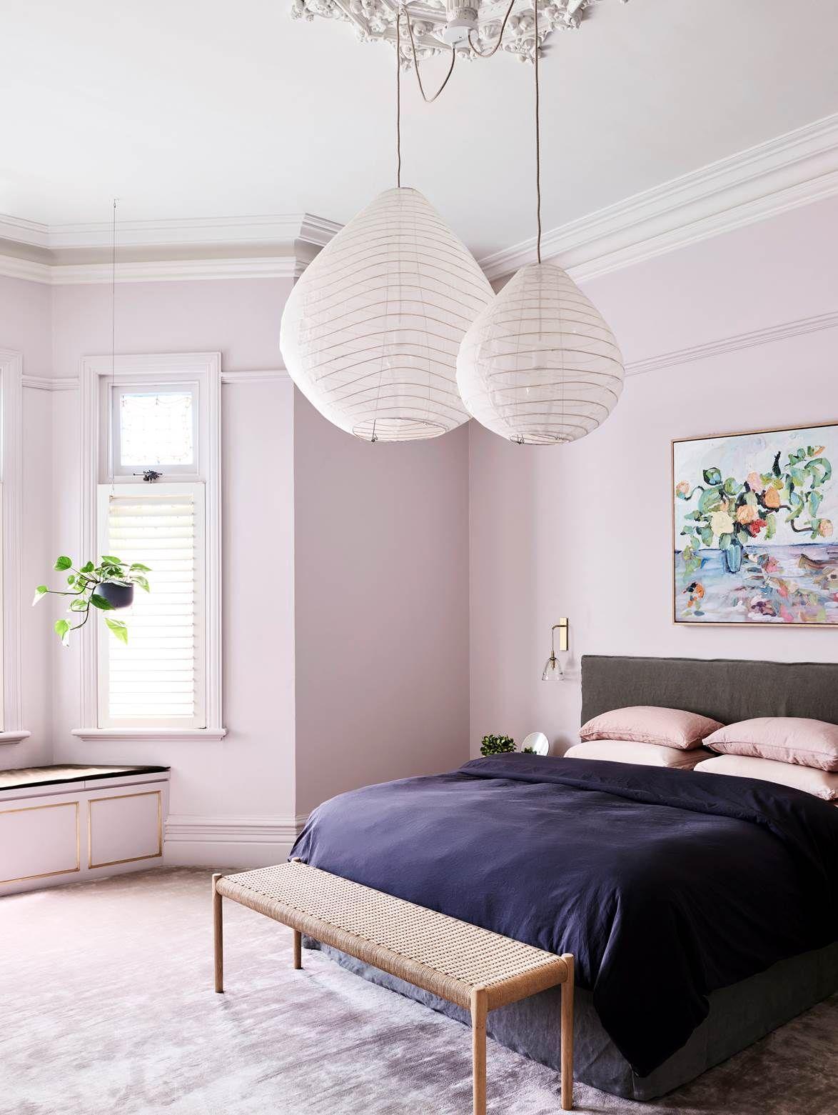 brilliant bedrooms pinterest picture design master bedroom and rh pinterest com
