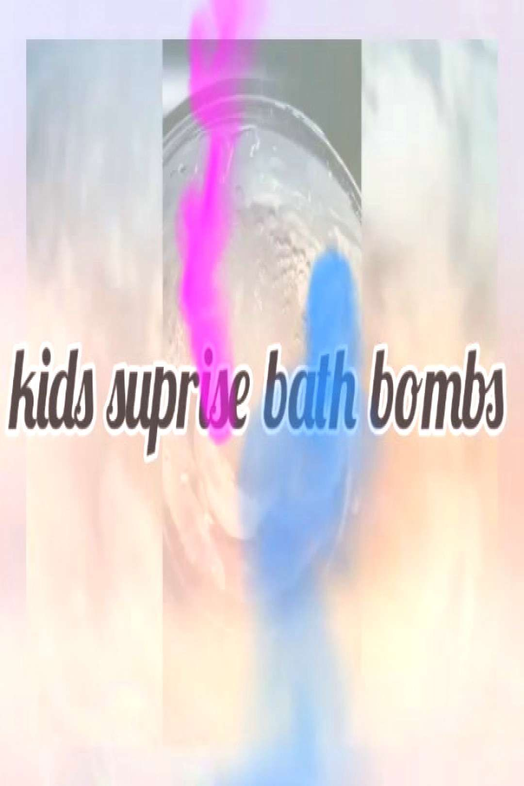#kidsgifts #vanilla #scented #bombs #gifts #scotl #kids #bath #toy #uk Vanilla scented Kids toy bath bombs kidsgifts kids gifts uk scotlYou can find Kids gifts and more on our website.Vanilla scented Kids toy bath bombs kidsgifts kids gifts uk ...