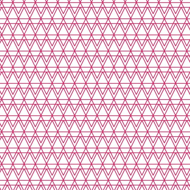 Abstract Pattern design Free download