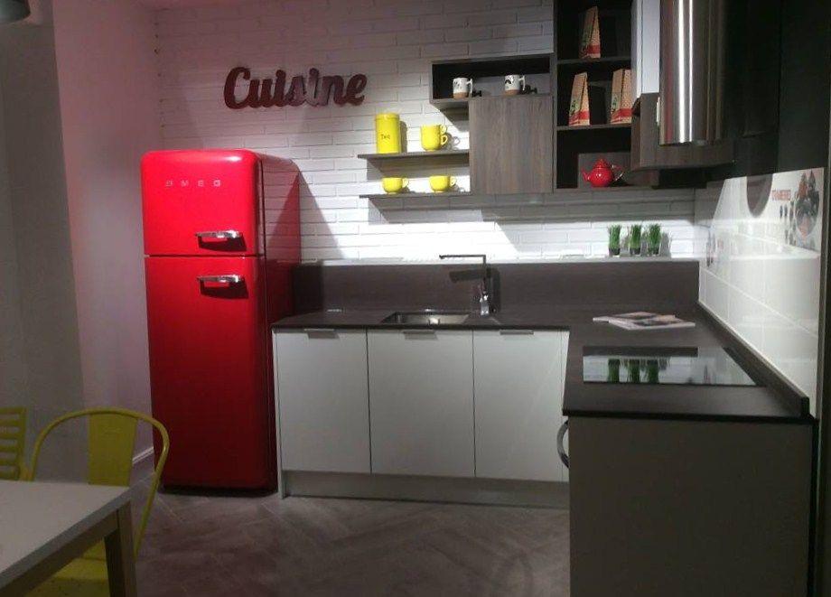Bonito Diseño De La Cocina Nz Auckland Fotos - Ideas de Decoración ...