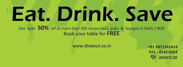 www.dineout.co.in