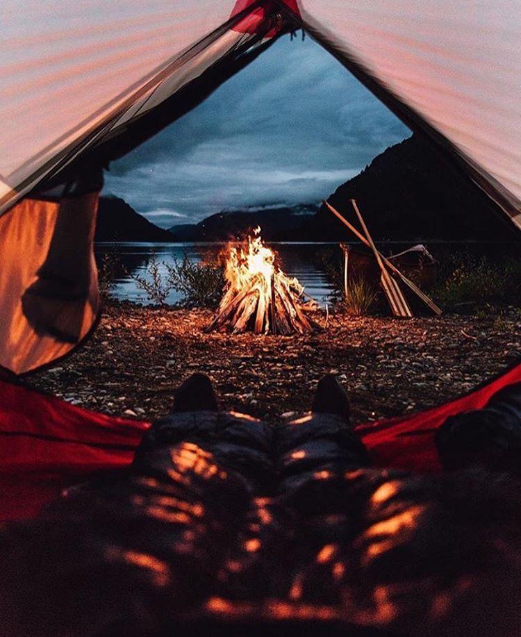 Best 25+ Camping Wallpaper Ideas On Pinterest