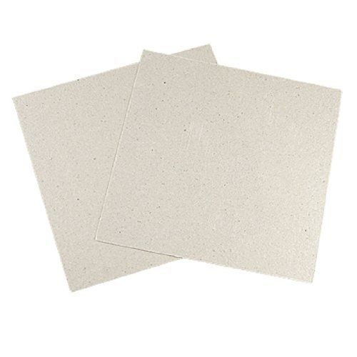 Amico Microwave Oven 11 X 11cm Repairing Part Mica Plates Sheets 2 Pcs By Amico 3 79 Mica Plate I Microwave Oven Microwave Oven Repair Appliance Accessories