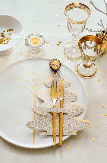 Weihnachtsdeko Ferrero.Ferrero Rocher Christmas Pinterest Kerst Kerstmis And Kerst