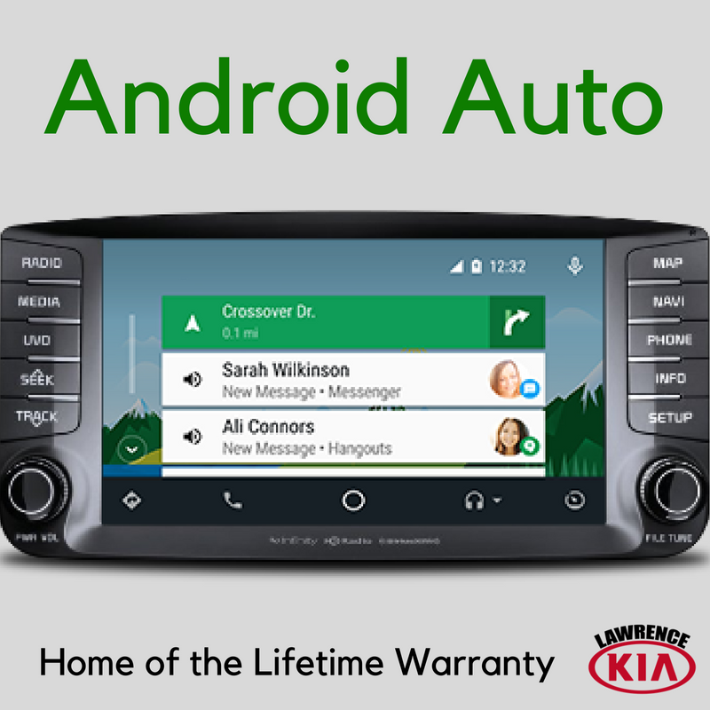 Android Users Download The Android Auto App So You Can Navigate Your Phone Hands Free In The Car Follow The Guide To Learn How T Android Auto Phone Car Radio