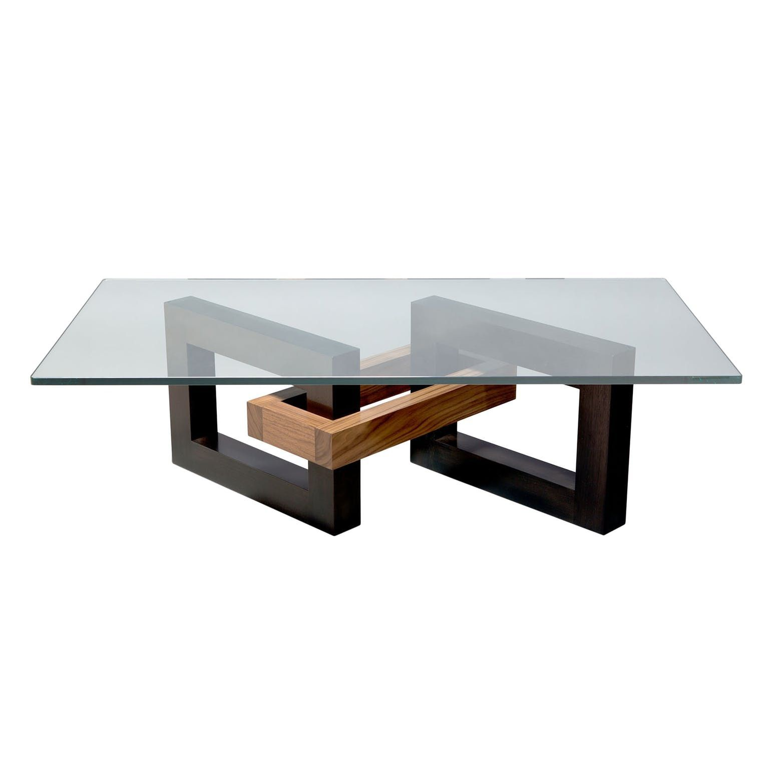 22 modern coffee tables designs interesting best unique and rh pinterest com