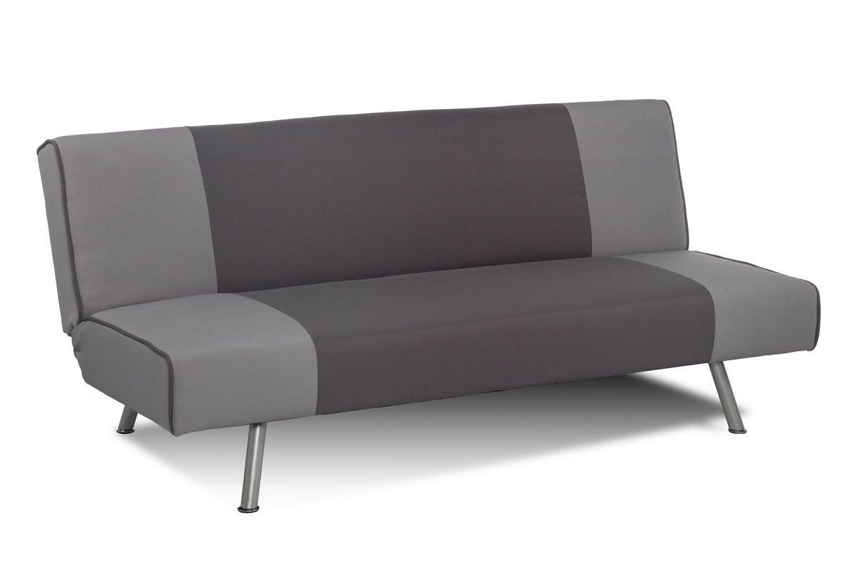 Simeon Serta Dream Convertible Klik Klak Futon From Gardner White Furniture Gw2win
