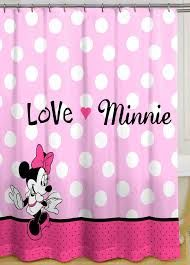 pink shower curtain - Google Search