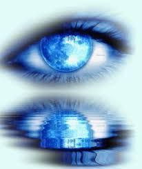 Ojos Bonitos Llorando Buscar Con Google Maquillaje Eyes