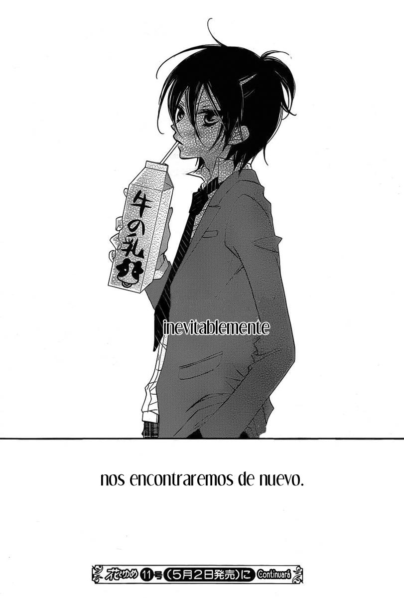 Fukumenkei Noise: Chapter 1 - Page 64
