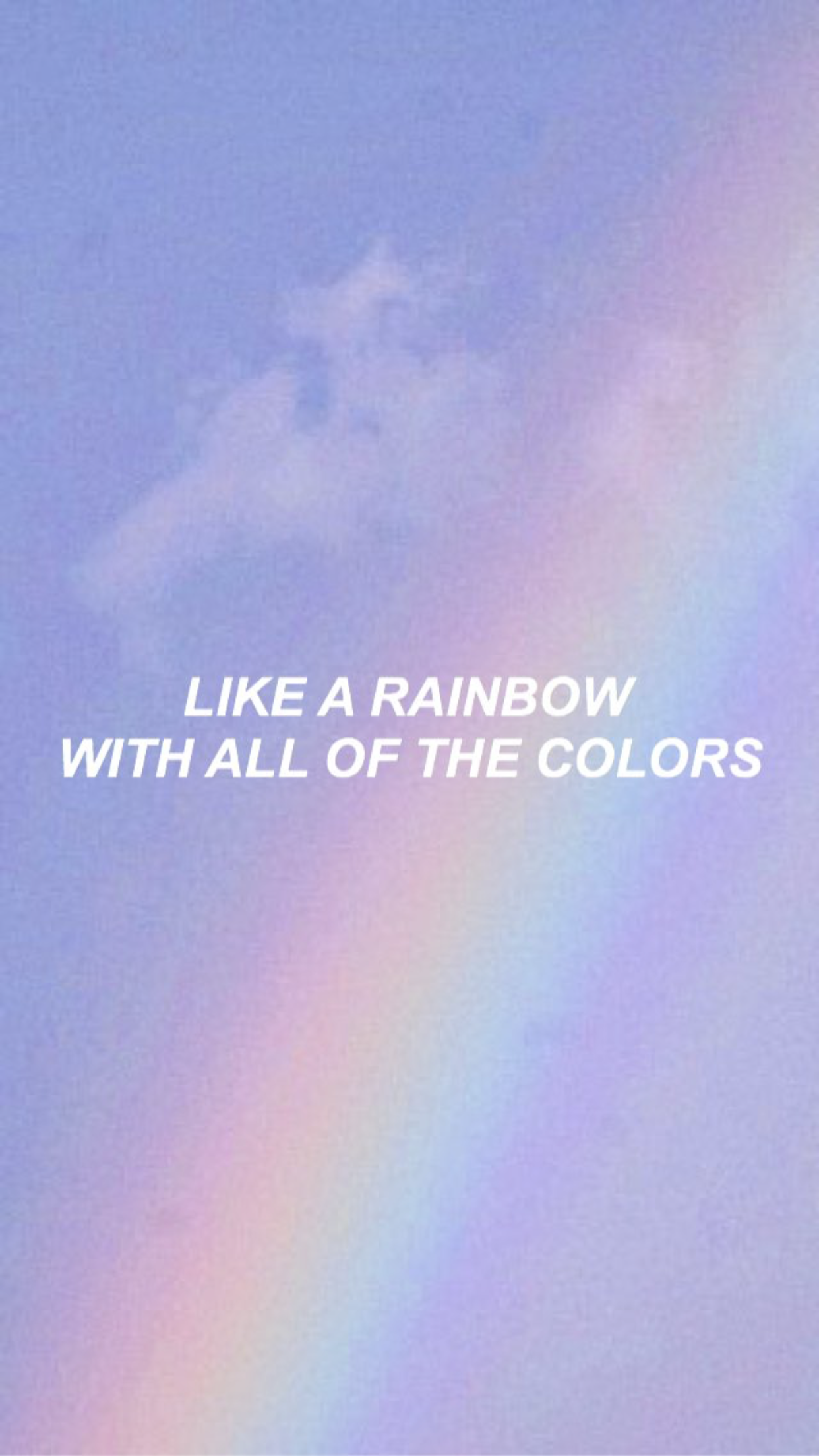 Pin By Serena Swiftie On Ts7 Lover Taylor Swift Lyrics Taylor Swift Songs Taylor Swift Quotes