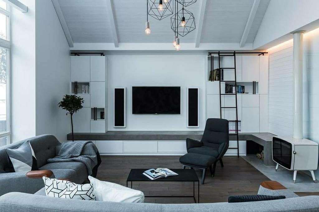 living room showcase designs%0A  u    Minimal Interior Design Inspiration u     is a weekly showcase of some of the  most perfectly minimal interior design examples that we u    ve found around the  web